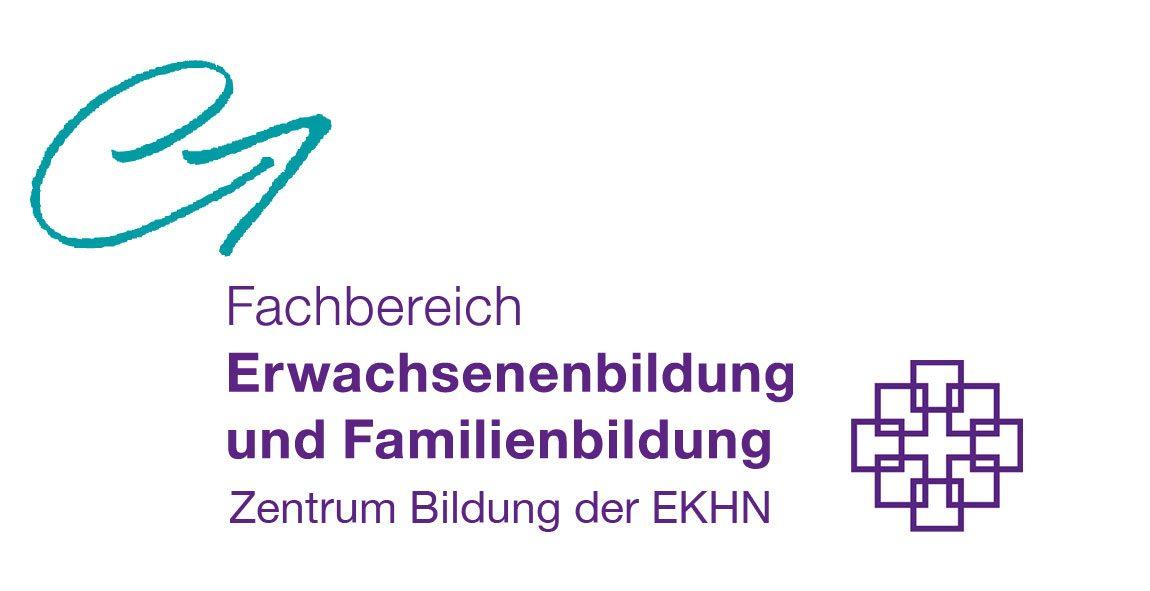 Erwachsenenbildung-EKHN.blog