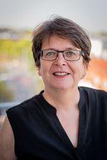 Heike Wilsdorf