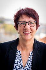 Paula Lichtenberger