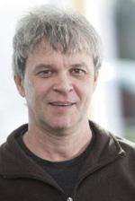 Michael Grunewald