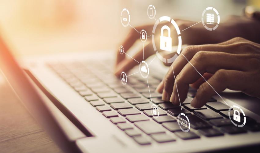 Datenschutz, Verschlüsselung und Sicherheit – EDUtalk Aufzeichnung vom 28.08.2020